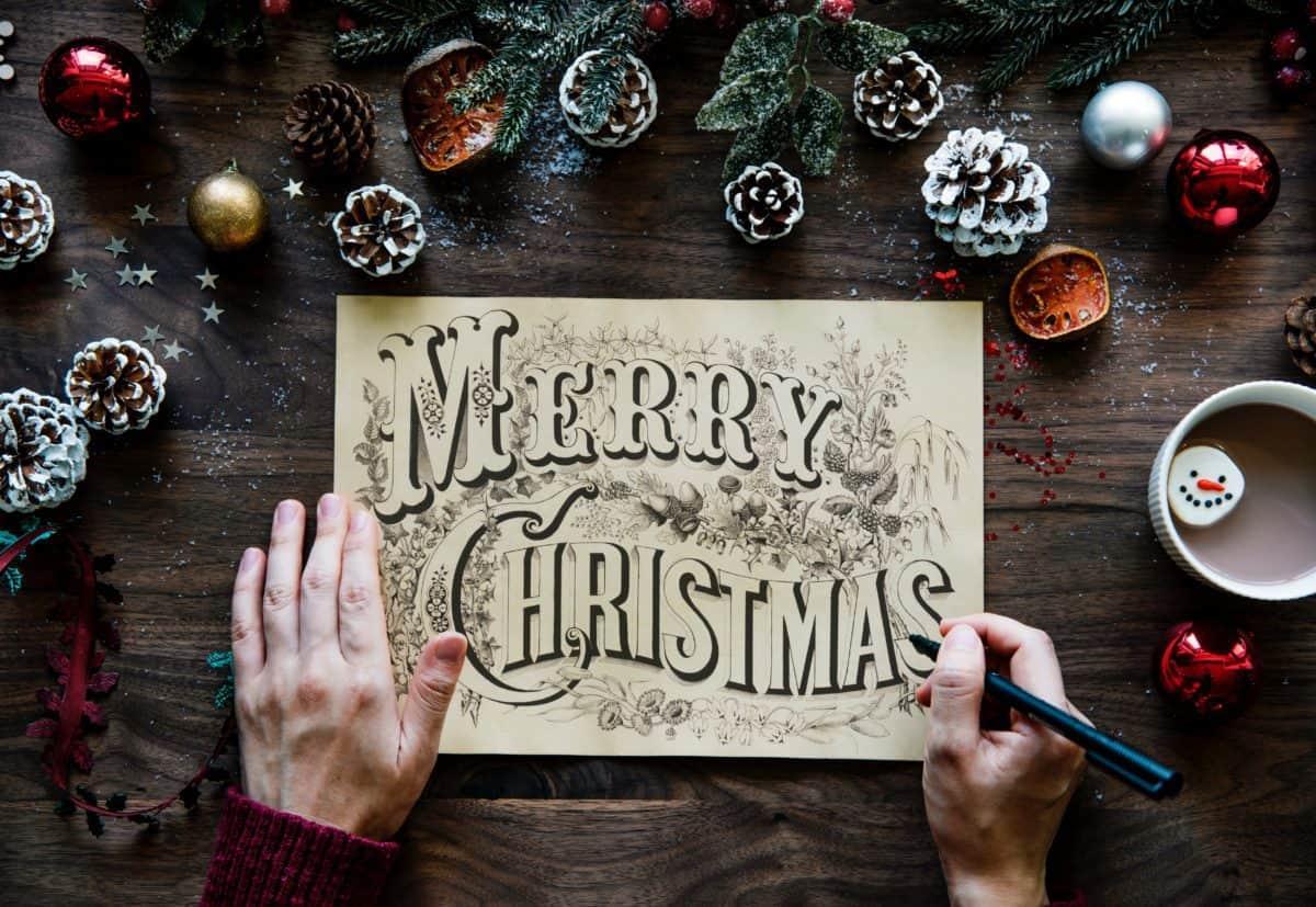 Jesus Christ: The UnBreakable Gift of God - Emmanuel Naweji